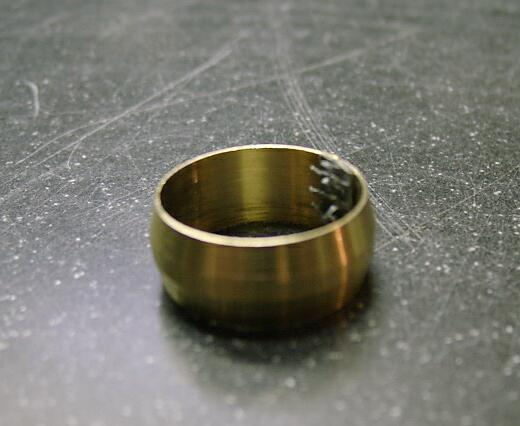 The Brass Ring photo